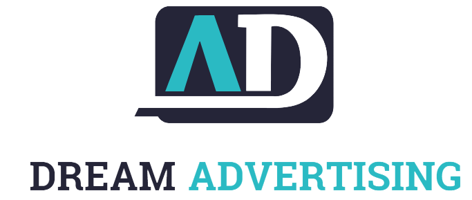 Dreamadvertising.net